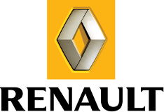 Renault Argentina S.A.